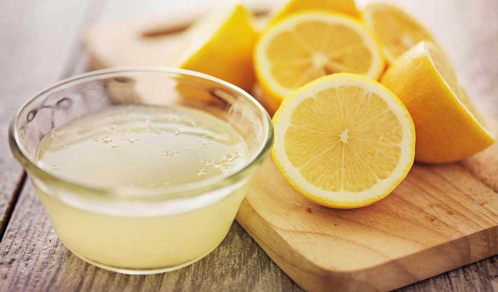 blizny likwidacja za pomocÄ… witaminy c. Wybielanie blizn
