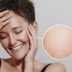 3 Najważniejsze Olejki Naturalne w Kosmetyce – Twarz, Włosy, Paznokcie