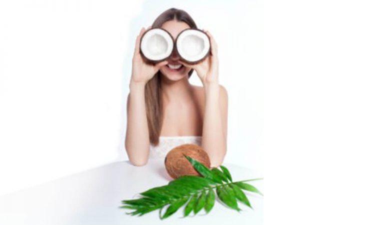 10 Niesamowitych Korzyści Zdrowotnych Oleju Kokosowego (Nr 3 Najlepszy)