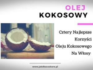 Olej kokosowy1