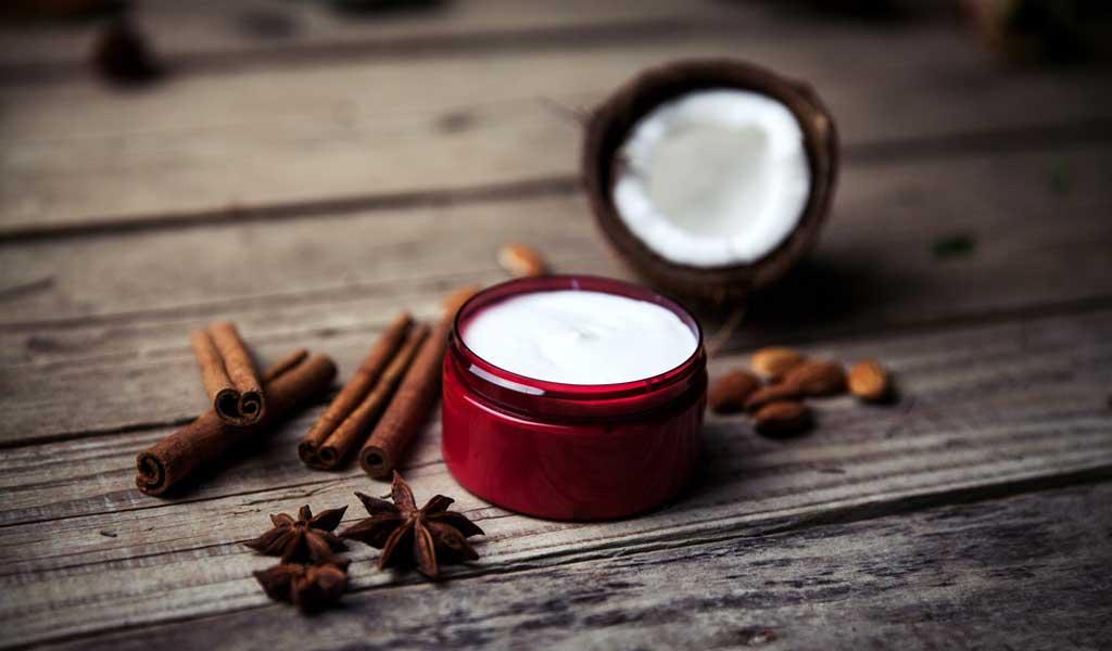 cellulit kosmetyki na redukcje celllulitu.