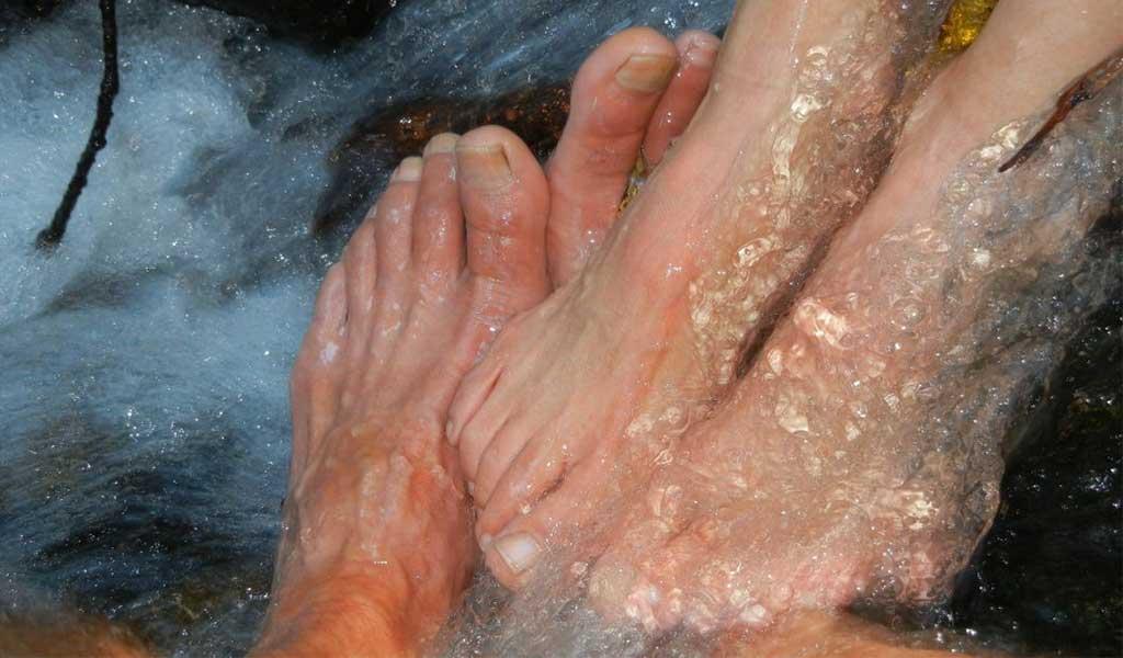 Grzybica – jakie są przyczyny i jak skutecznie leczyć