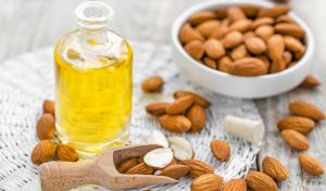 olejki naturalne właściwości pielęgnacyjne.