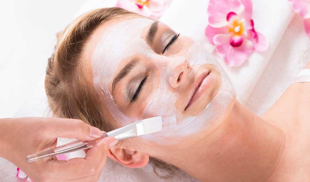 Peeling – Właściwości i efektywność peelingu.