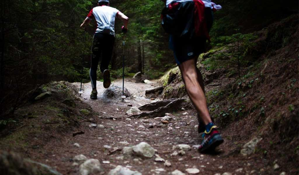 Siłownia sport i bieganie, Aktywny wypoczynek. Zdrowie i energia.