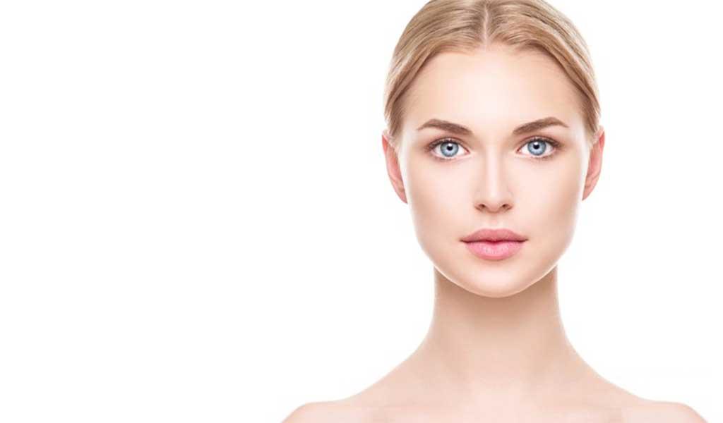 Odwodniona skóra – najczęstszym problemem