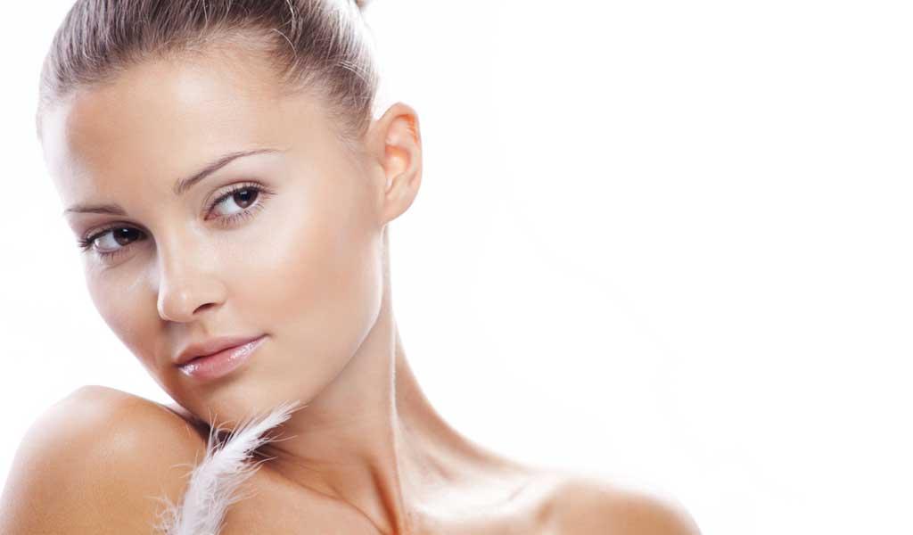 skóra wrażliwa pielęgnacja. Jak dbać o skórę wrażliwą.