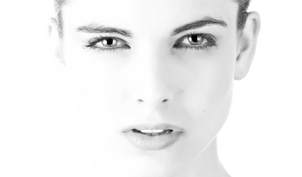 Wampirzy lifting, czyli osocze bogatopłytkowe w kosmetologii i medycynie estetycznej
