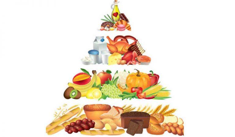 Zdrowa dieta – z czym to się je?