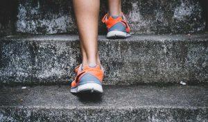 Zdrowy styl życia, czyli jak zacząć i nie zwariować?
