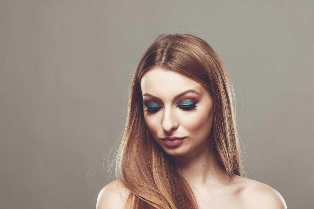 Sklep z kosmetykami online. Kremy do pielęgnacji twarzy i ciała.
